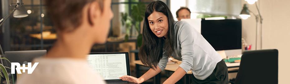 Allianz Berufsunfähigkeitsversicherung
